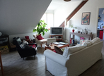 Vente Immeuble 160m² QUIMPERLE - Photo 2