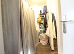Vente Maison 5 pièces 108m² CONCARNEAU - Photo 9