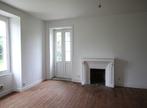 Vente Maison 6 pièces 205m² RIEC SUR BELON - Photo 9