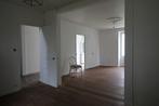 Vente Maison 6 pièces 205m² RIEC SUR BELON - Photo 11