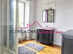 Location Maison 4 pièces 90m² Concarneau (29900) - Photo 5