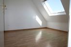 Vente Maison 6 pièces 109m² CLOHARS CARNOET - Photo 7