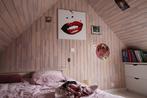 Vente Maison 8 pièces 160m² GUIDEL - Photo 12