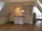 Location Appartement 2 pièces 35m² Rosporden (29140) - Photo 3
