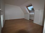 Location Maison 7 pièces 136m² Melgven (29140) - Photo 6