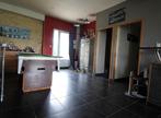 Vente Maison 7 pièces 205m² LE TREVOUX - Photo 6