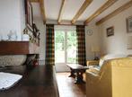 Vente Maison 7 pièces 140m² CONCARNEAU - Photo 6