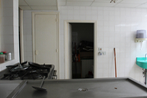 Vente Bureaux 4 pièces 150m² CONCARNEAU - Photo 5