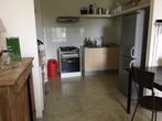 Location Appartement 3 pièces 69m² Rosporden (29140) - Photo 4