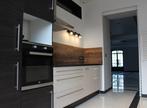 Vente Appartement 3 pièces 110m² CONCARNEAU - Photo 1