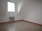 Vente Maison 4 pièces 82m² MELLAC - Photo 4