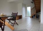 Vente Maison 4 pièces 82m² MELLAC - Photo 2