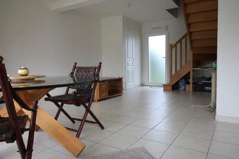 Vente Maison 4 pièces 82m² MELLAC - Photo 1