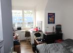 Vente Appartement 4 pièces 98m² CONCARNEAU - Photo 7