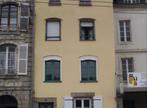 Vente Immeuble 9 pièces 160m² QUIMPERLE - Photo 2