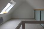 Location Appartement 2 pièces 27m² Concarneau (29900) - Photo 3
