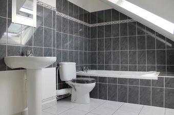 Location Appartement 2 pièces 50m² Trégunc (29910) - Photo 1