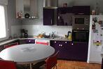 Vente Maison 5 pièces 121m² PONT SCORFF - Photo 7