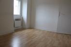 Location Maison 4 pièces 80m² Concarneau (29900) - Photo 6