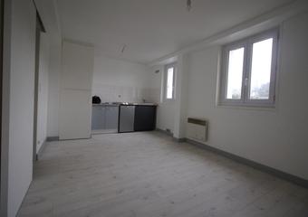 Vente Immeuble 9 pièces 261m² quimperlé - Photo 1