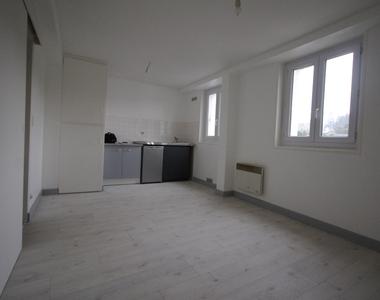 Vente Immeuble 9 pièces 261m² quimperlé - photo