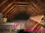 Vente Maison 4 pièces 65m² BRIEC - Photo 8