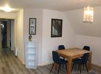 Location Appartement 3 pièces 40m² Concarneau (29900) - Photo 1