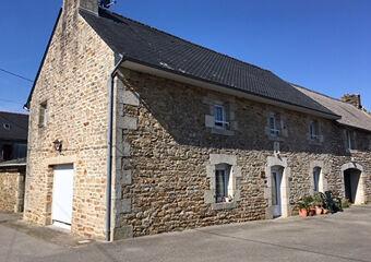 Location Maison 4 pièces 120m² Baye (29300) - Photo 1