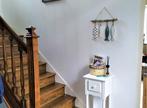 Location Maison 4 pièces 91m² Rosporden (29140) - Photo 3
