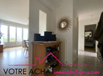 Vente Appartement 3 pièces 71m² LE RELECQ KERHUON - Photo 2
