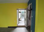 Vente Bureaux 4 pièces 84m² ROSPORDEN - Photo 2
