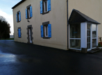 Vente Maison 6 pièces 200m² ROSPORDEN - Photo 4