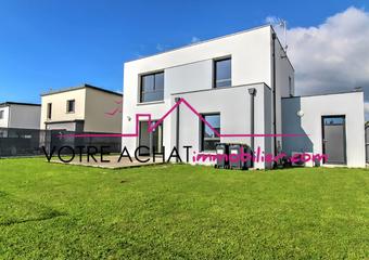 Location Maison 5 pièces 107m² Concarneau (29900) - Photo 1