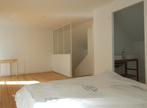 Vente Appartement 2 pièces 53m² CONCARNEAU - Photo 8