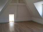Location Appartement 2 pièces 35m² Rosporden (29140) - Photo 4