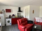Location Appartement 3 pièces 47m² Mellac (29300) - Photo 1