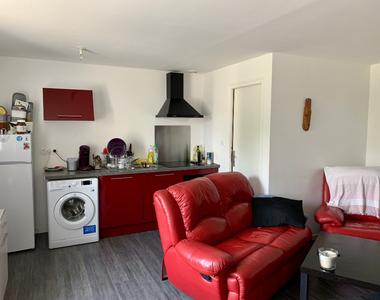 Location Appartement 3 pièces 47m² Mellac (29300) - photo