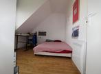 Vente Maison 7 pièces 148m² CONCARNEAU - Photo 8