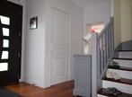 Vente Maison 8 pièces 160m² GUIDEL - Photo 6
