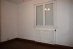 Vente Maison 4 pièces 98m² BANNALEC - Photo 6