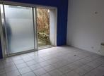 Vente Immeuble 5 pièces 180m² Bannalec - Photo 4