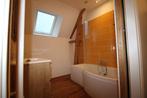 Vente Maison 4 pièces 104m² QUIMPERLE - Photo 6