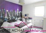 Vente Appartement 4 pièces 81m² HENNEBONT - Photo 6