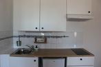 Location Appartement 1 pièce 21m² Concarneau (29900) - Photo 2