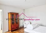 Location Maison 4 pièces 90m² Concarneau (29900) - Photo 4