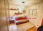 Vente Maison 6 pièces 148m² LOCUNOLE - Photo 17