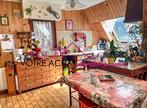 Vente Maison 5 pièces 166m² QUERRIEN - Photo 5