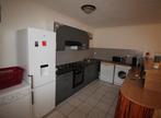 Vente Maison 6 pièces 104m² QUERRIEN - Photo 4