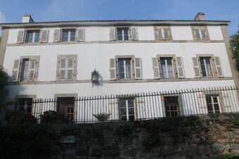 Vente Maison 11 pièces 280m² PONT AVEN - Photo 1