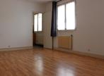 Location Appartement 1 pièce 34m² Concarneau (29900) - Photo 2